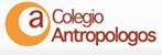 colegio antropologos
